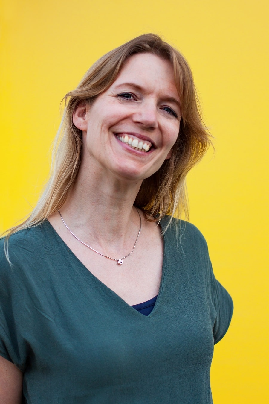 Mirjam-Wulff-The-Hunger-Project-hover