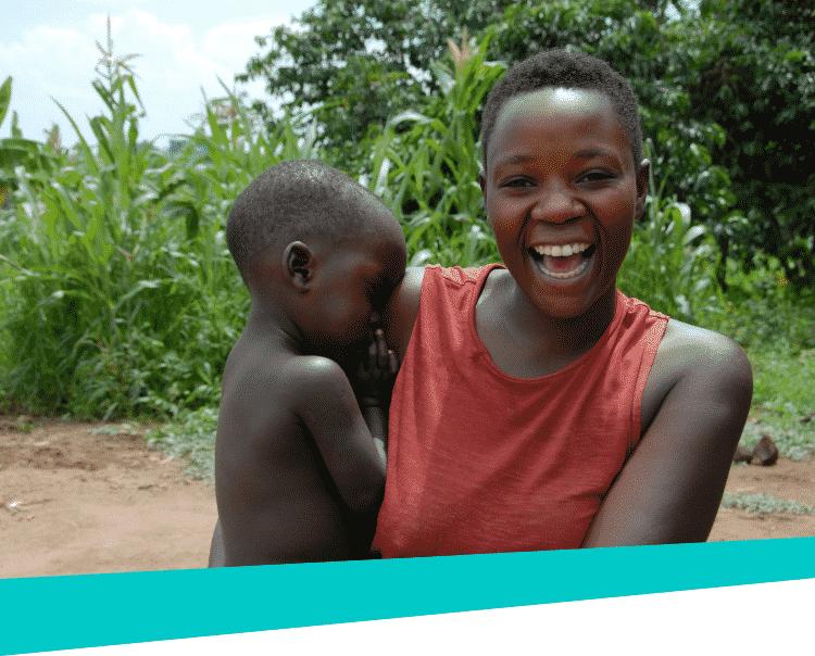 Investeer-nu-Oeganda-Millie-Albon-The-Hunger-Project-mb