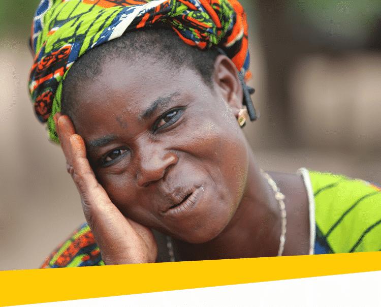 Kossegui-Ganigi-changemaker-Benin-Foto-Anneke-Verbraeken-The-Hunger-Project