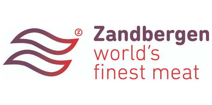 Logo-Zandbergen