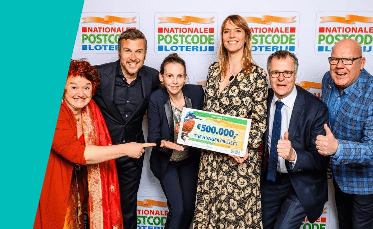 Nationale-Postcode-Loterij-en-The-Hunger-Project-Goed-Geld-Gala-2020-Foto-Roy-Beusker
