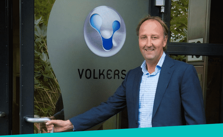 Rick-Volkers-investeerder-The-Hunger-Project-mb