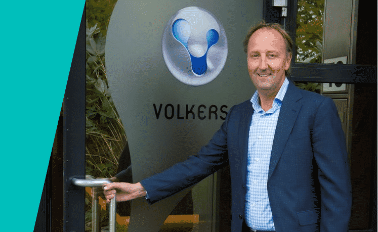 Rick-Volkers-investeerder-The-Hunger-Project
