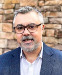 Tim-Prewitt-Global-CEO-The-Hunger-Project