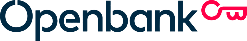Openbank-logo-The-Hunger-Project