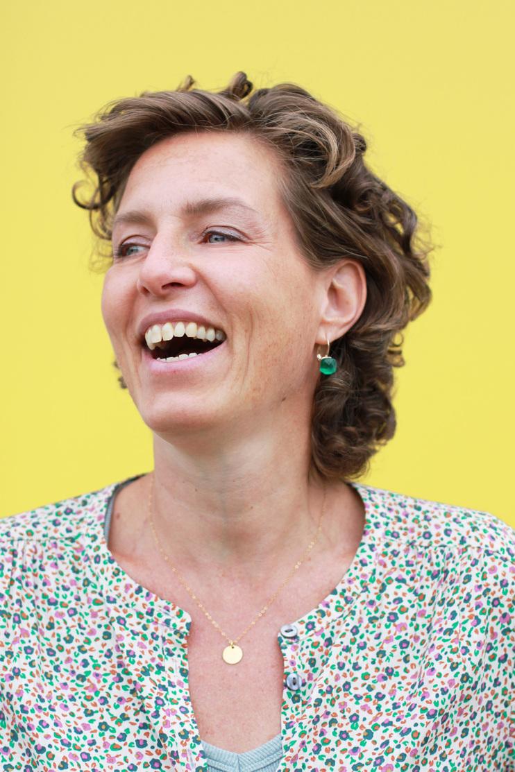 Hilke-Jansen-The-Hunger-Project-hover